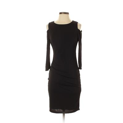 Forever 21 Casual Dress - Bodyco...