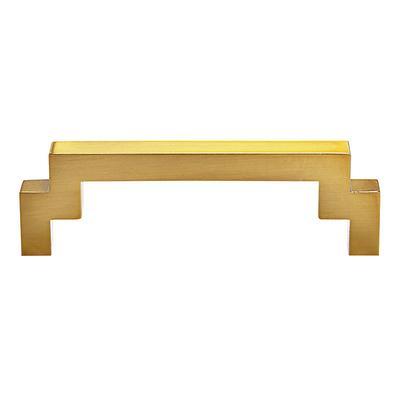"Tai Cabinet Pull 6"" - Ballard Designs"