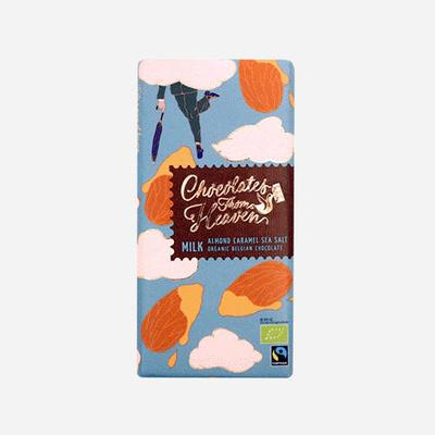 Chocolates from heaven Chocolate...