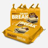 Body&Fit En-cas Smart Break