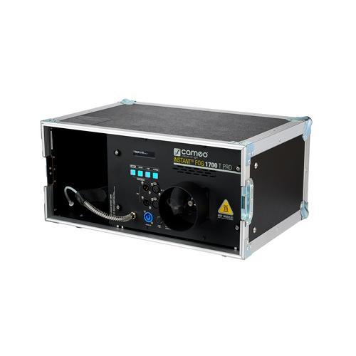 Cameo Instant Fog 1700 T Pro