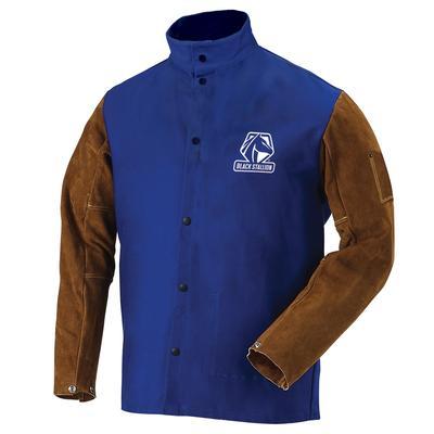 Revco Black Stallion Royal Blue ...