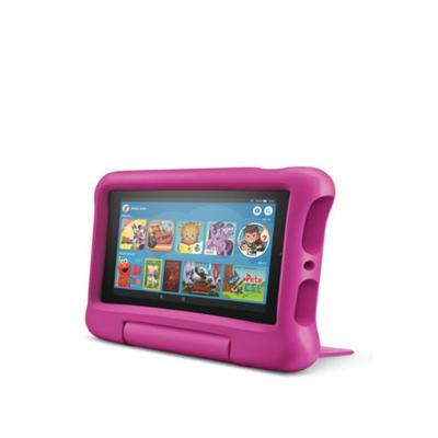 Amazon Pink Fire 7 Kids Edition Tablet 16 GB