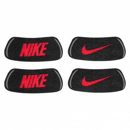 Nike Eyeblack 4 Pack Sticker Football Aufkleber 362000-002