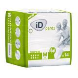 iD Pants Super M pc(s) couche(s)