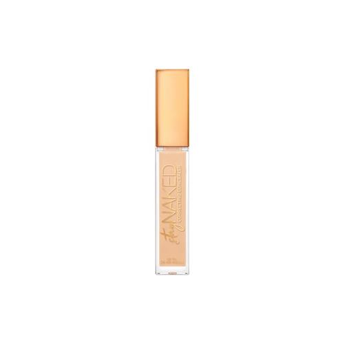 Urban Decay Teint Concealer Stay Naked Correcting Concealer Nr. 50CP Medium Cool Pink 10,20 g