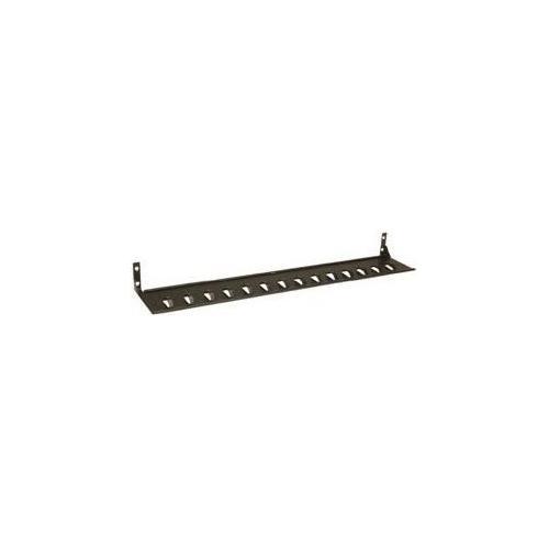 APC AP9569, Kabelhalterung für Basic Rack PDU's, schwarz, USV Zubehör