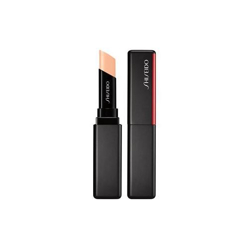 Shiseido Lippen-Makeup Lip Balm ColorGel Lip Balm Nr. 101 Ginko 2 g