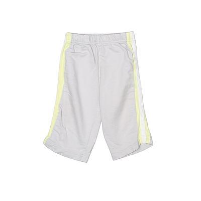 Assorted Brands Casual Pants: Gr...