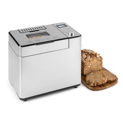 Brotilde Family Bread Maker 14 P...