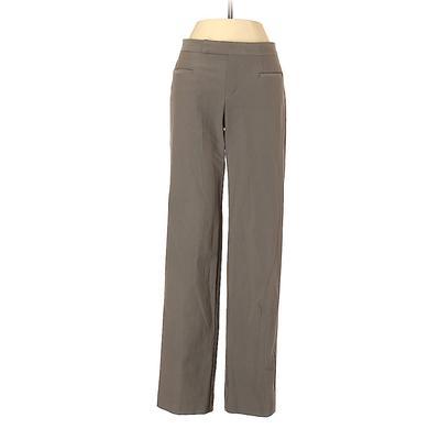 Assorted Brands Dress Pants - Mi...