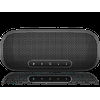 Lenovo 700 Ultraportable Bluetooth Speaker As thin and lightweight as a smartphone, this ultra-thin Bluetooth® 5.0 speaker is engineered to shatter records. Delivering ultimate 360-degree sound quality, it features touch controls, and native voice assistant support. It is also a good assistant...