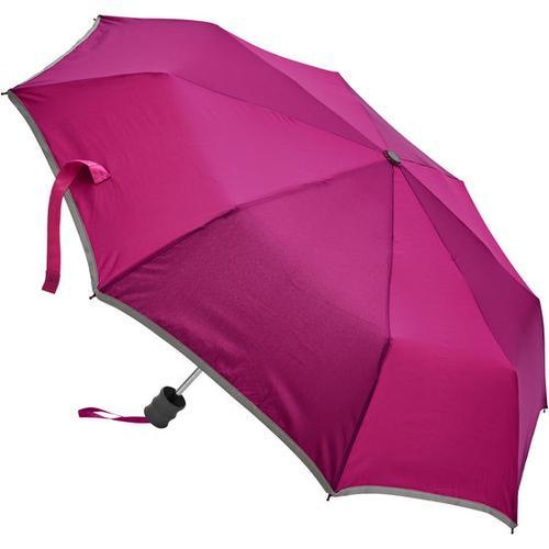 JAKO-O Regenschirm Reflex, pink