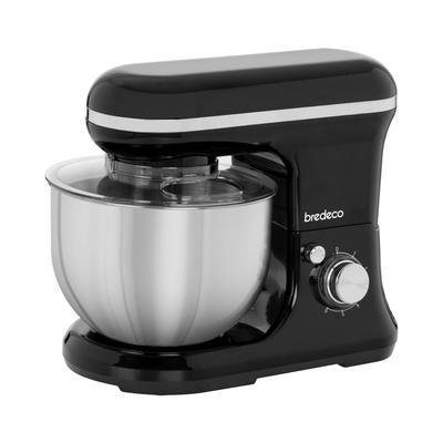bredeco Küchenmaschine 1.200 W -...