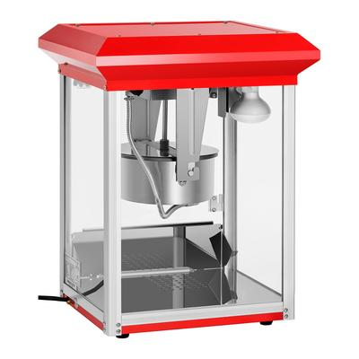 Royal Catering Popcornmaschine r...