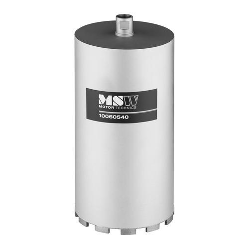 MSW Diamantbohrkrone 162 x 300 mm MSW-DCD-300/162
