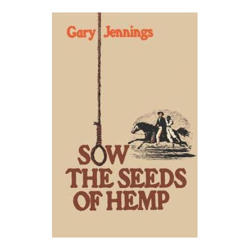 Sow the Seeds of Hemp