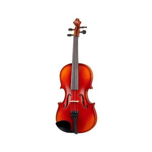 Gewa Ideale VL2 Violin Set 3/4 OC