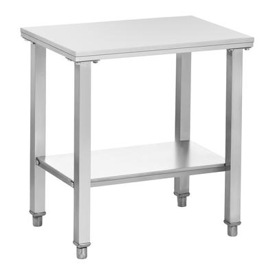 Royal Catering Table pour friteu...