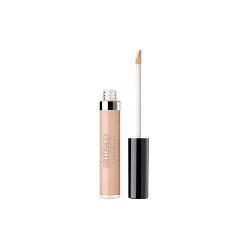 ARTDECO Teint Concealer Long-Wear Concealer Waterproof Nr. 10 Soft Apricot 7 ml