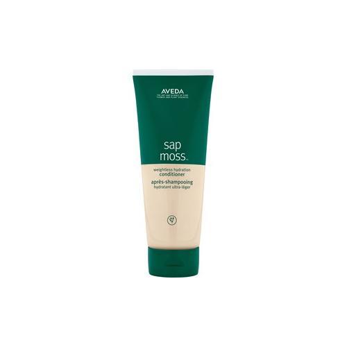 Aveda Hair Care Conditioner Sap Moss Conditioner 400 ml