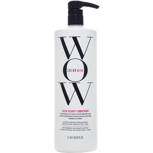 Color Wow Color Security Conditioner N-T 250 ml
