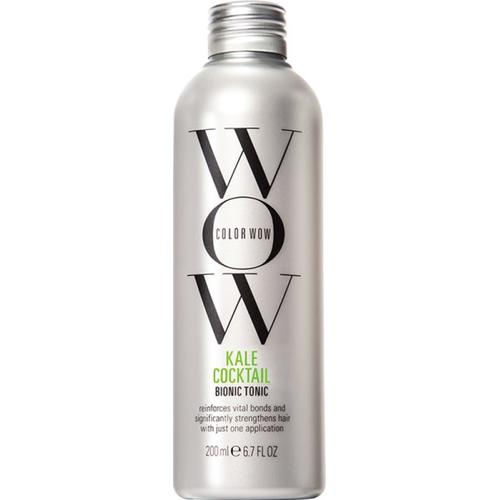 Color Wow Kale Cocktail Bionic Tonic 200 ml Leave-in-Pflege