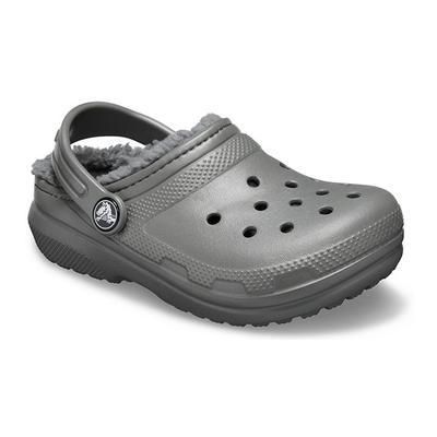 Crocs Slate...