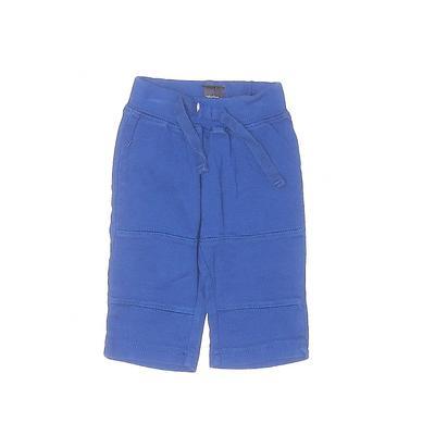 Baby Gap Casual Pants - Elastic:...
