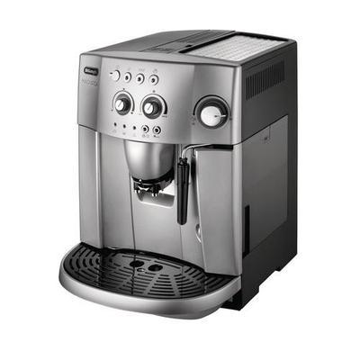 robot café magnifica esam 4200.s...