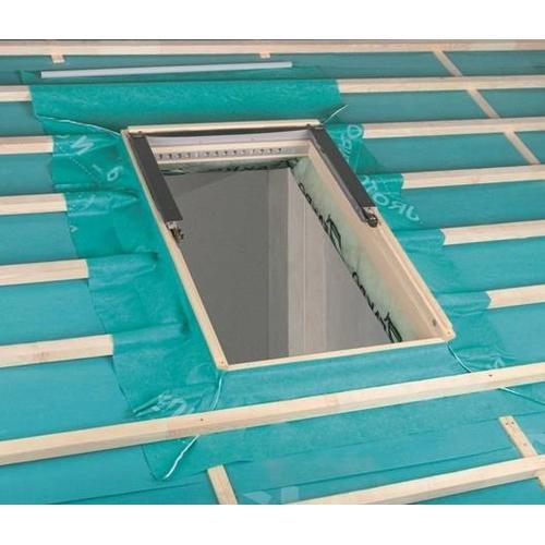 Montageset für Skylight und Skylight Premium Dachfenster