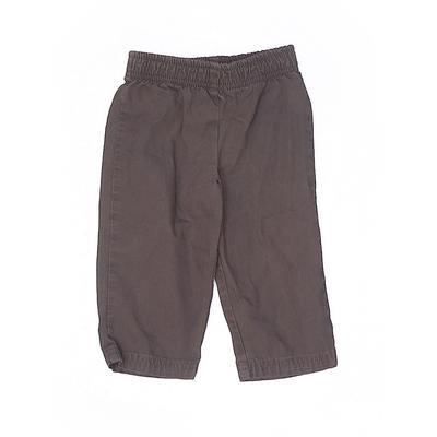 Carter's Khaki...