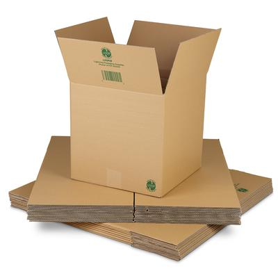 Eco Friendly Recyclable Boxes 45...