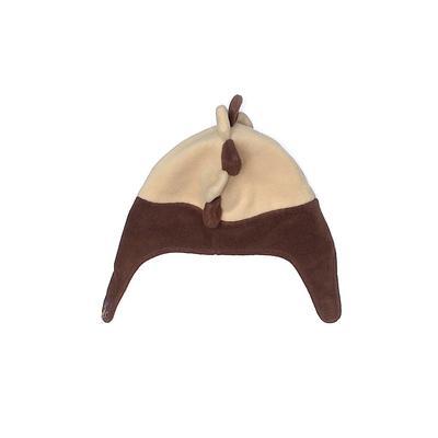 Baby Gap Winter Hat: Tan Accesso...