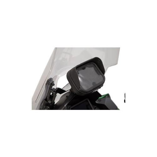 Quick Lock Navi-Halter Modellspezifisch