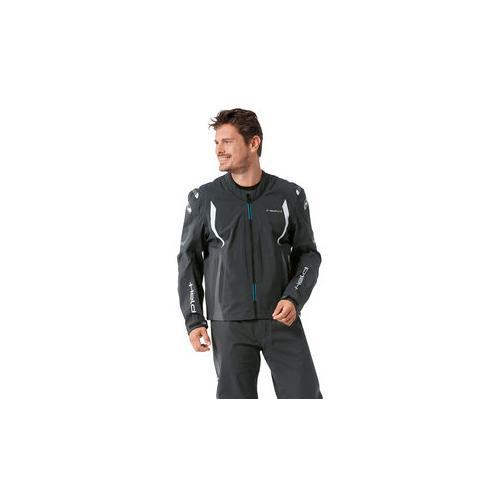 Held Clip-In 9751 GTX Top Packlite Jacke weiß XL