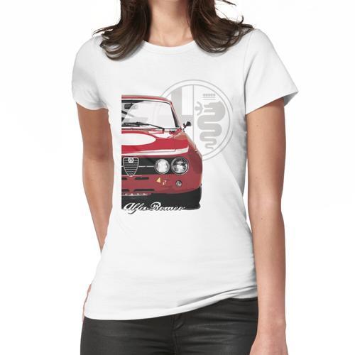 Ein Hemd oder eine Tasse ist das billigste und zuverlässigste, das Sie besitzen kö Frauen T-Shirt