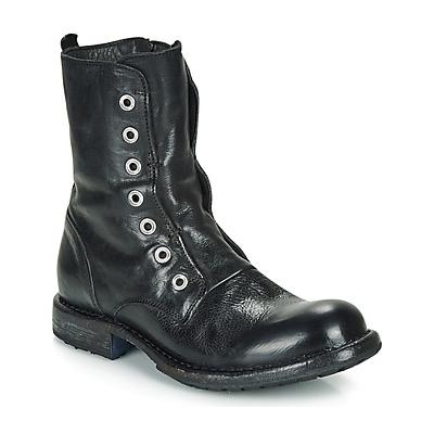 Boots Moma MALE femme 37