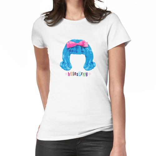Haarspray das Musical Frauen T-Shirt