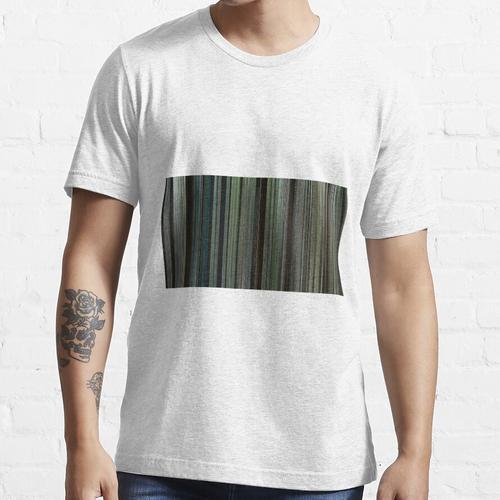 Freistaat Jones (2016) Essential T-Shirt