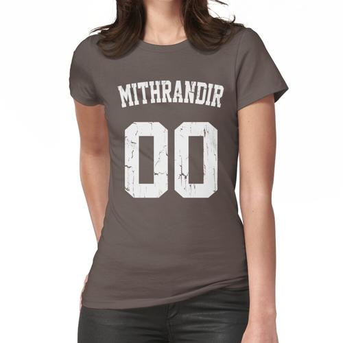 Team Mithrandir Frauen T-Shirt