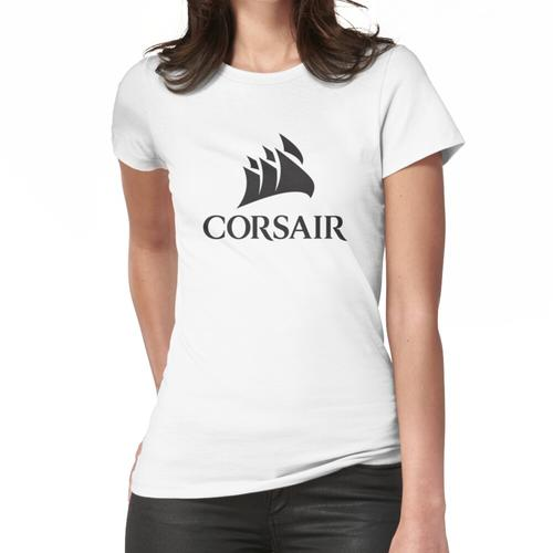 Corsair Corsair Corsair Frauen T-Shirt