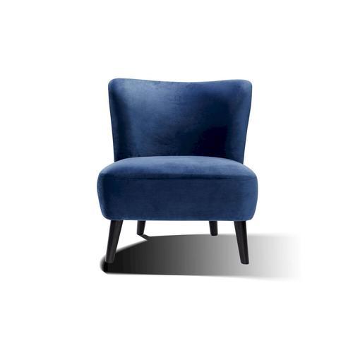 SIT Sessel Clear 6038-32 / B 73 x H 80 x T 77 cm / grün