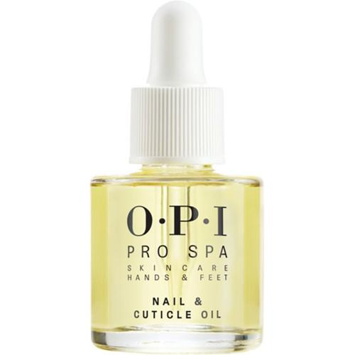 OPI ProSpa Nail & Cuticle Oil 8.6 mL - 0.29 Fl. Oz. Nagelöl