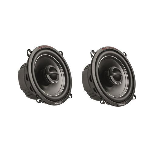 2-Wege Lautsprecher Evolution | Phonocar