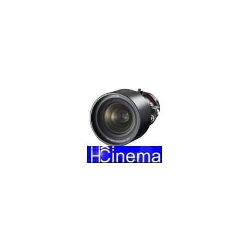 Objektiv Gebraucht PANASONIC ET-DLE150Z ET-DLE150Z Objektiv Gebraucht