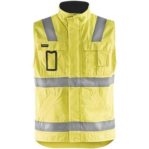 Warnschutz-Weste »8505« Größe L gelb, Blakläder