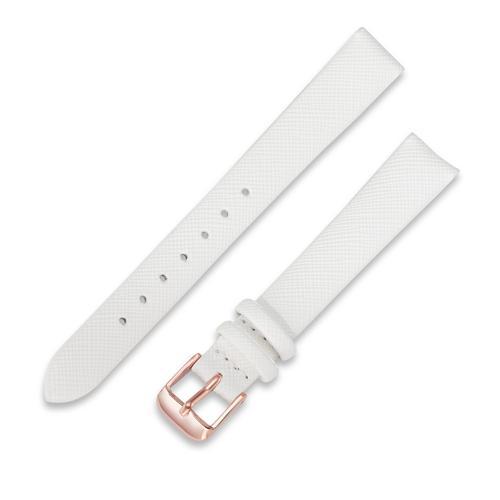 Uhrenband rosé IP beschichtet
