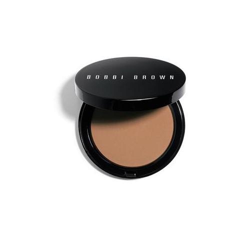 Bobbi Brown Makeup Bronzer Bronzing Powder Dark 1 Stk.