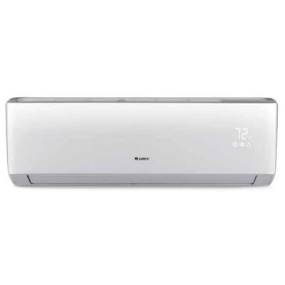 Gree LIVS12HP230V1BH Mini Split Heat Pump - Indoor Unit, 12,000 BTU/h, 208-230v/1ph
